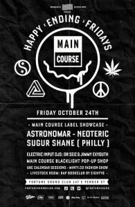 oct2414MainCourse